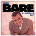 All American Boy by Bobby Bear (Bare Family)