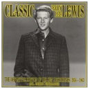 Classic Jerry Lee Lewis (Bear Family)