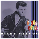 Ricky Rocks by Ricky Nelson (Bear Family)